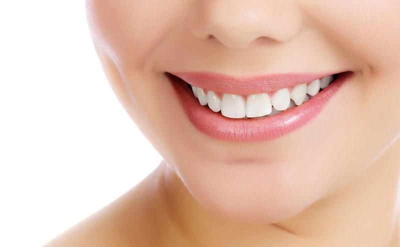 cosmetic dentistry Mason, OH