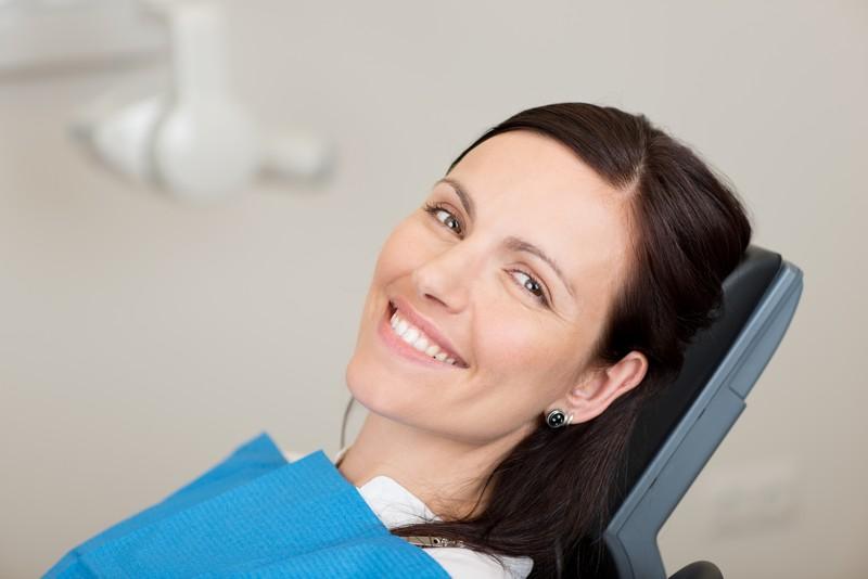 oral surgery services Mason, OH
