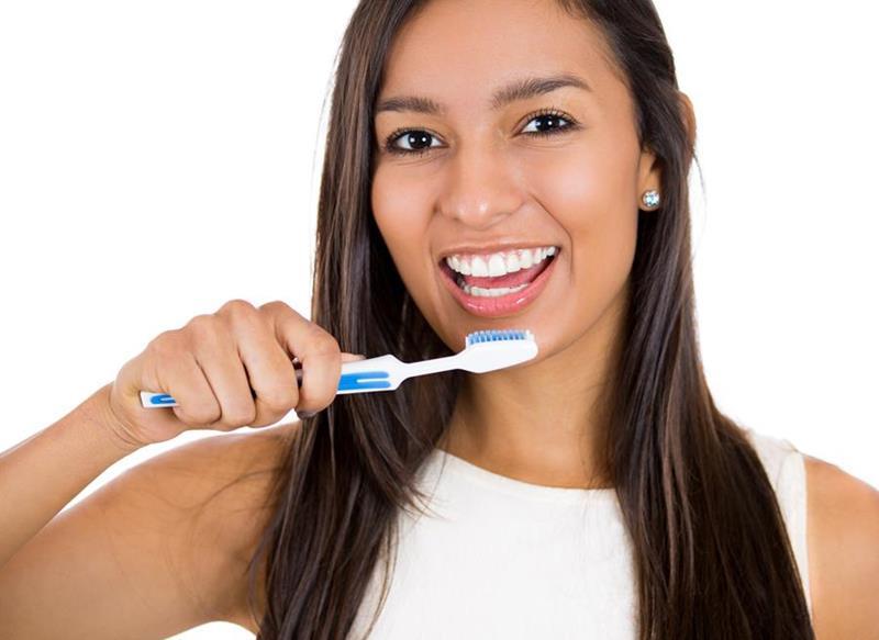 Preventative Dentistry Mason, OH